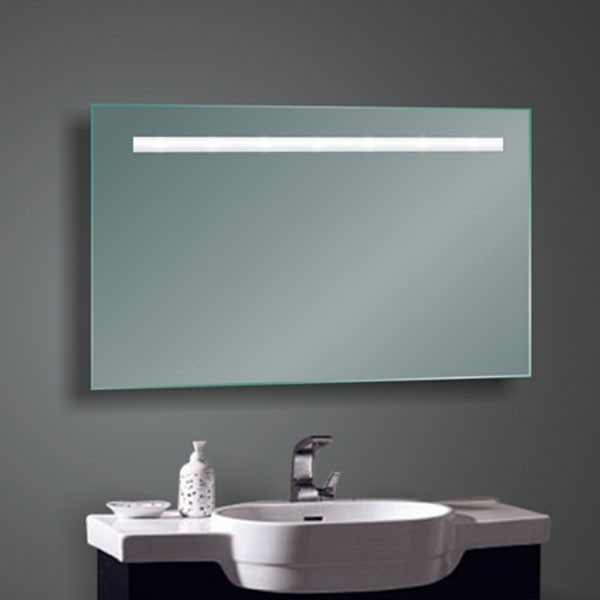 Awesome Badkamer Spiegel Photos - House Design Ideas 2018 - gunsho.us